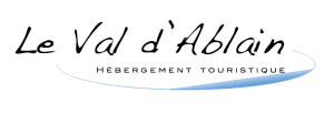 Le Val d'Ablain - Hébergement touristique